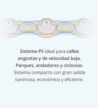 specs1ab3