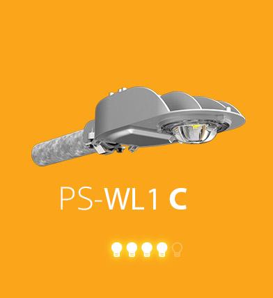 specsC4SC