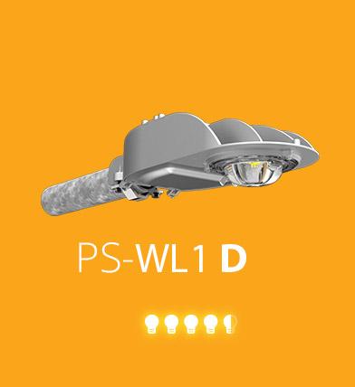 specsC5SD
